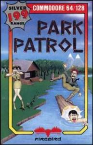 Park_Patrol_cover