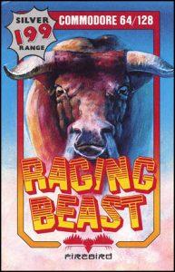 raging_beast